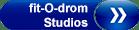 fit-o-drom Studios